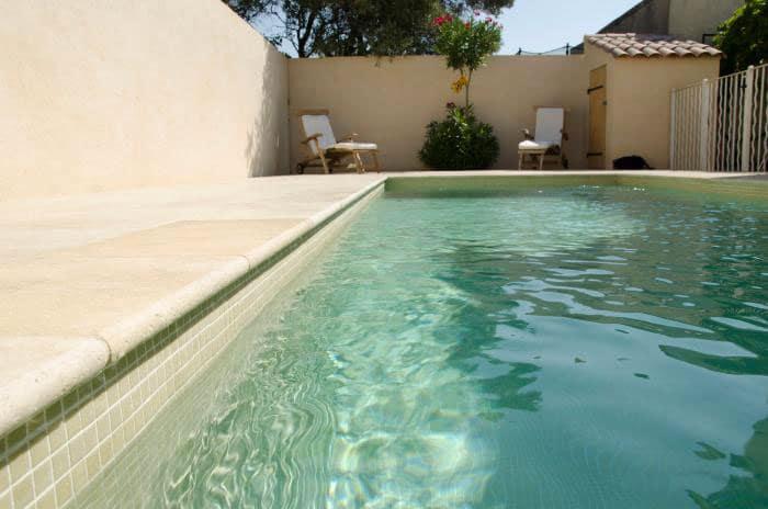 3-piscine-mosaique-3