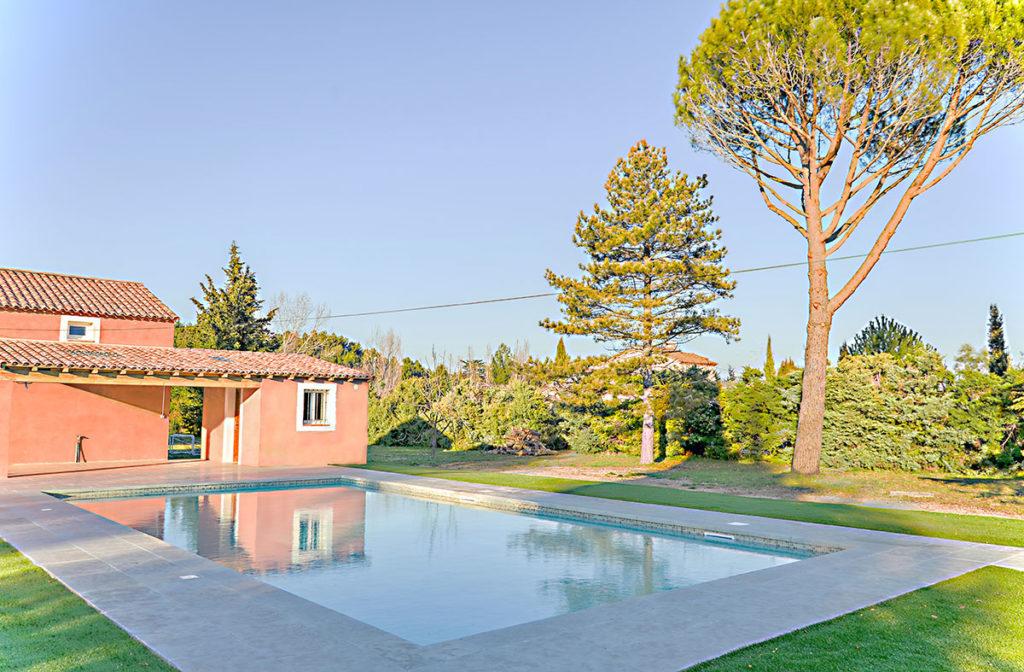 3bis-piscine-rectangulaire-blm