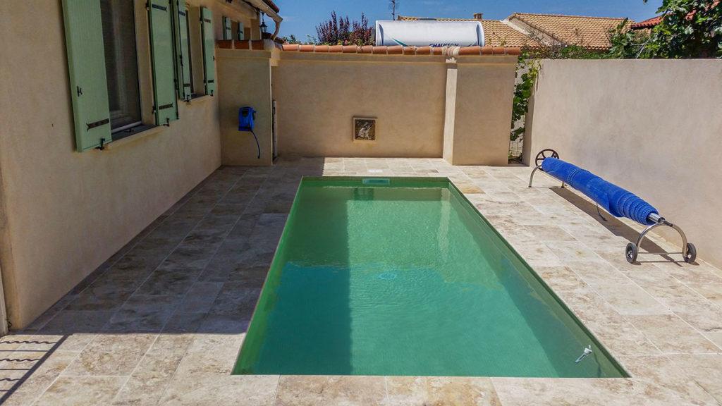5-piscine-rectangulaire-blm