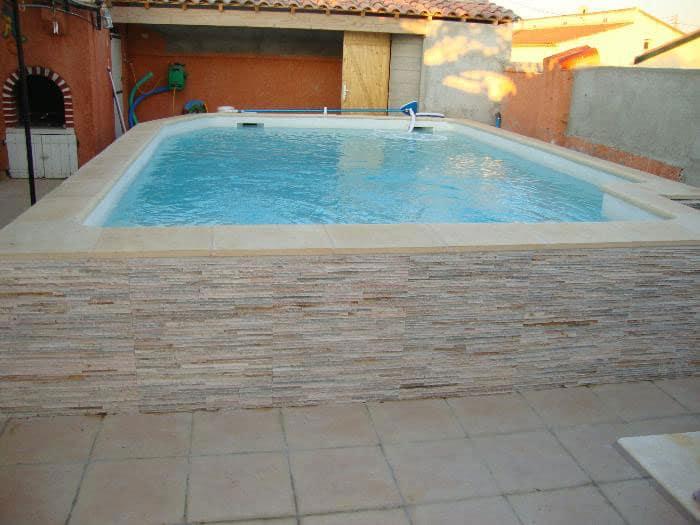6-piscine-rectangulaire-blm