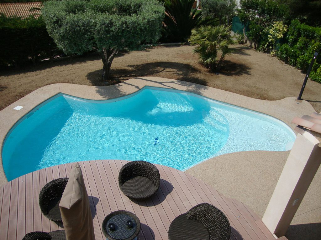 piscine-design-blm
