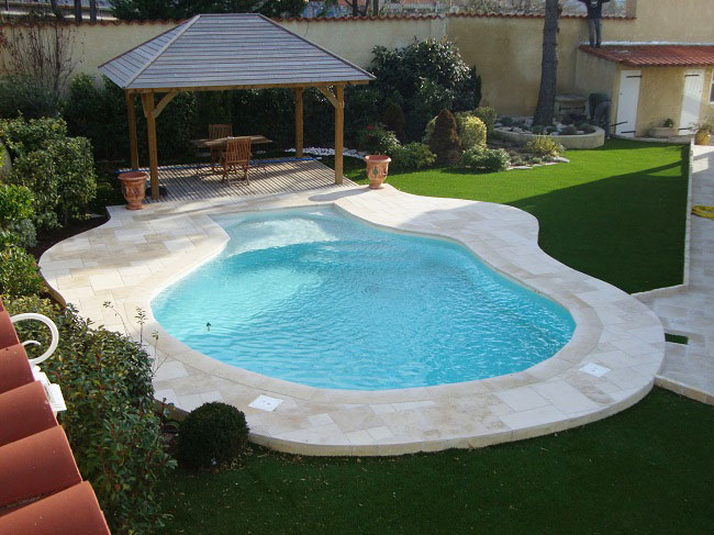 piscine-design-blm-4