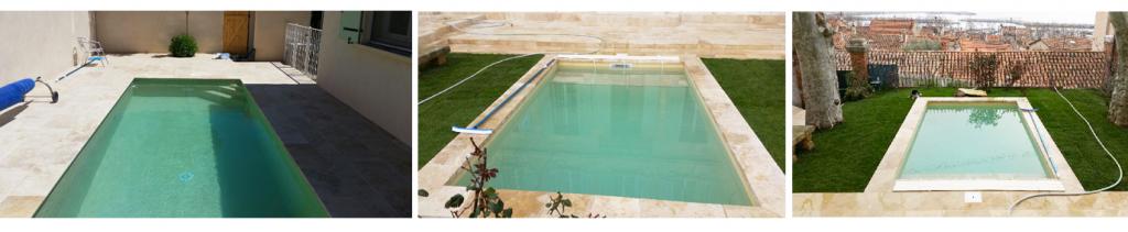 piscine-rectangulaire-plage