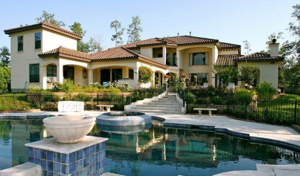 construire sa maison en béton pour réaliser ses rêves.